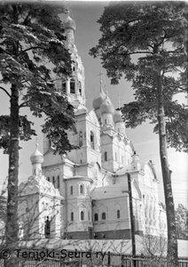 1920-30 гг.