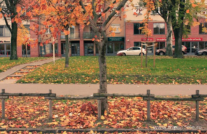 Осенний Будапешт 06.jpg