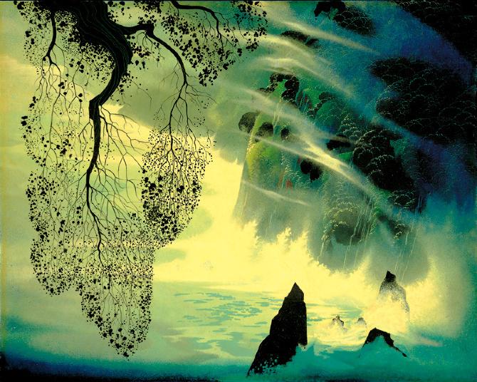 A-Swirl-of-Fog.jpg