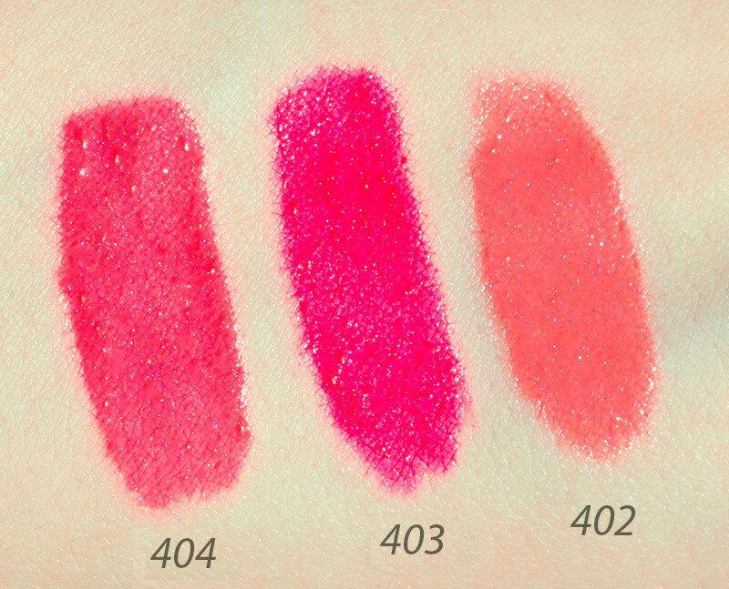жидкая-ультрастойкая-губная-помада-eveline-cosmetics-lip-lacquer-long-lasting-rewiew-swatch-отзыв5.jpg