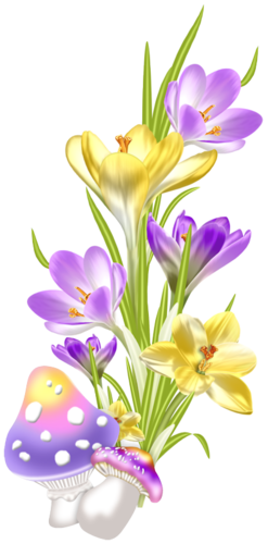 flowers 8.png