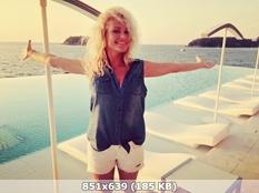http://img-fotki.yandex.ru/get/71249/348887906.66/0_1521dd_e9f2090d_orig.jpg