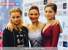 http://img-fotki.yandex.ru/get/71249/348887906.8e/0_155557_570e4d4f_orig.jpg