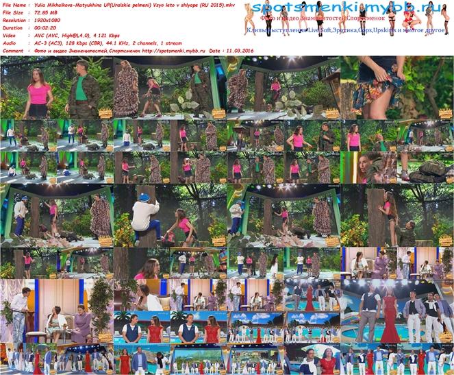 http://img-fotki.yandex.ru/get/71249/348887906.a3/0_15700b_3a94e345_orig.jpg