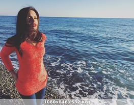http://img-fotki.yandex.ru/get/71249/348887906.af/0_159515_bf09872a_orig.jpg