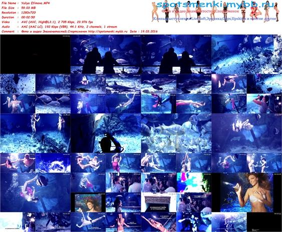 http://img-fotki.yandex.ru/get/71249/348887906.b0/0_15955b_3f964c03_orig.jpg