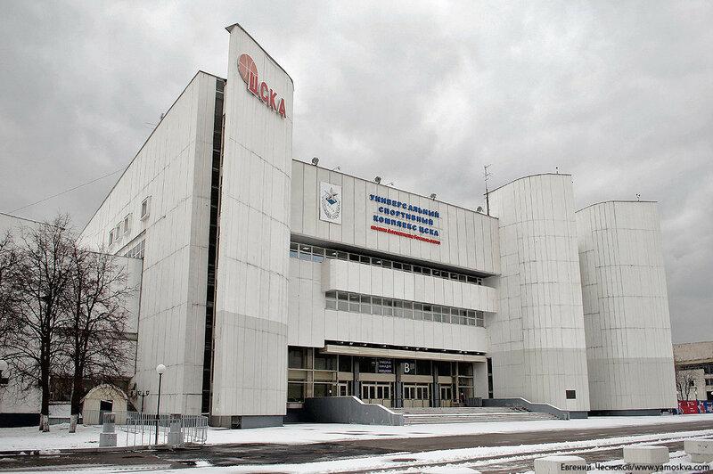 74. ЦСКА. УСК баскетбол. 26.11.15.02..jpg