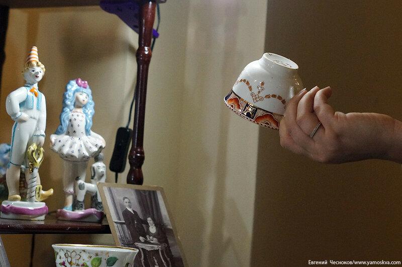 Зима. Отель Метрополь. Выставка. 30.01.16.07..jpg