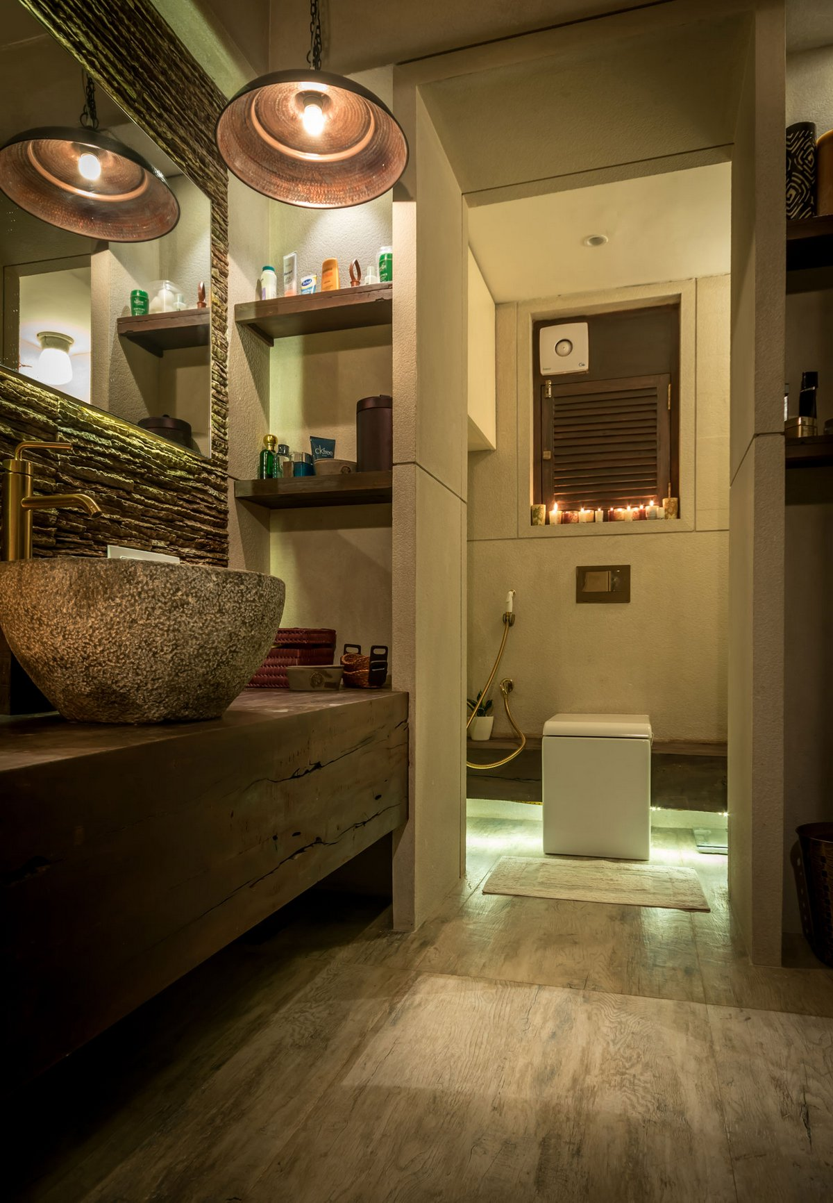 Jains, Skyward Inc, частные дома в Индии, частные дома в Мумбаи, индийский дизайн интерьера, индийский частный дом фото, греческий интерьер фото