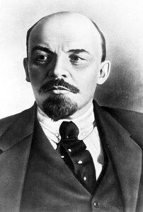 Владимир Ленин -Lenin_CL.jpg