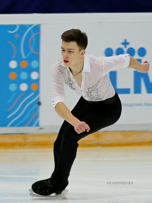 Дмитрий Алиев - Страница 4 0_a0b29_8b54fd37_XL