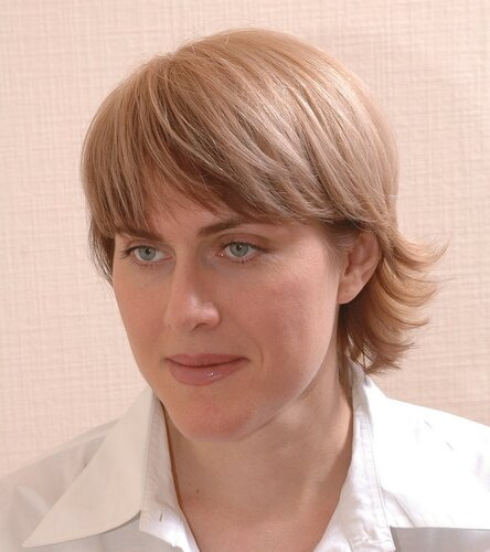Елена Закаблуцкая