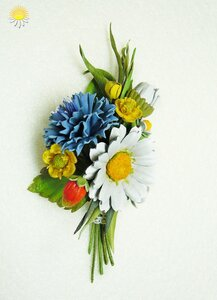 Цветы из кожи - Страница 23 0_8c378_888c1276_M