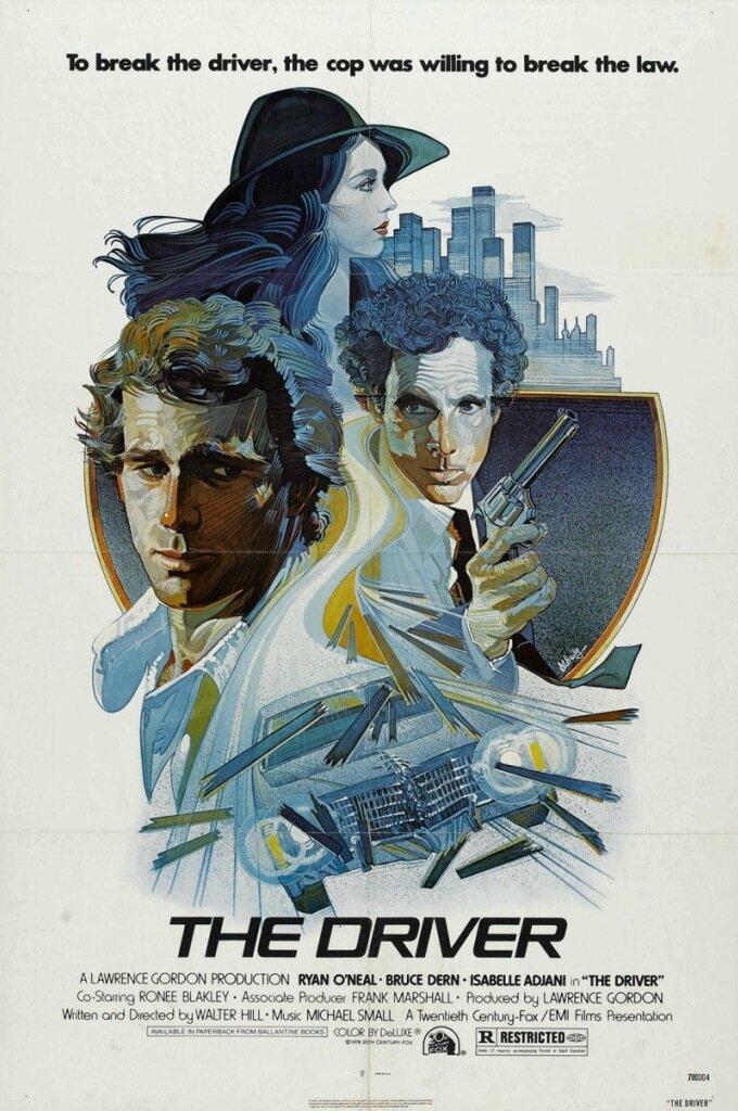 Movie Posters of the Week80.jpg