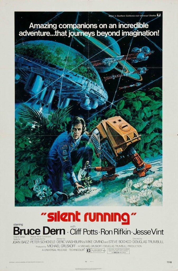 Movie Posters of the Week1280.jpg