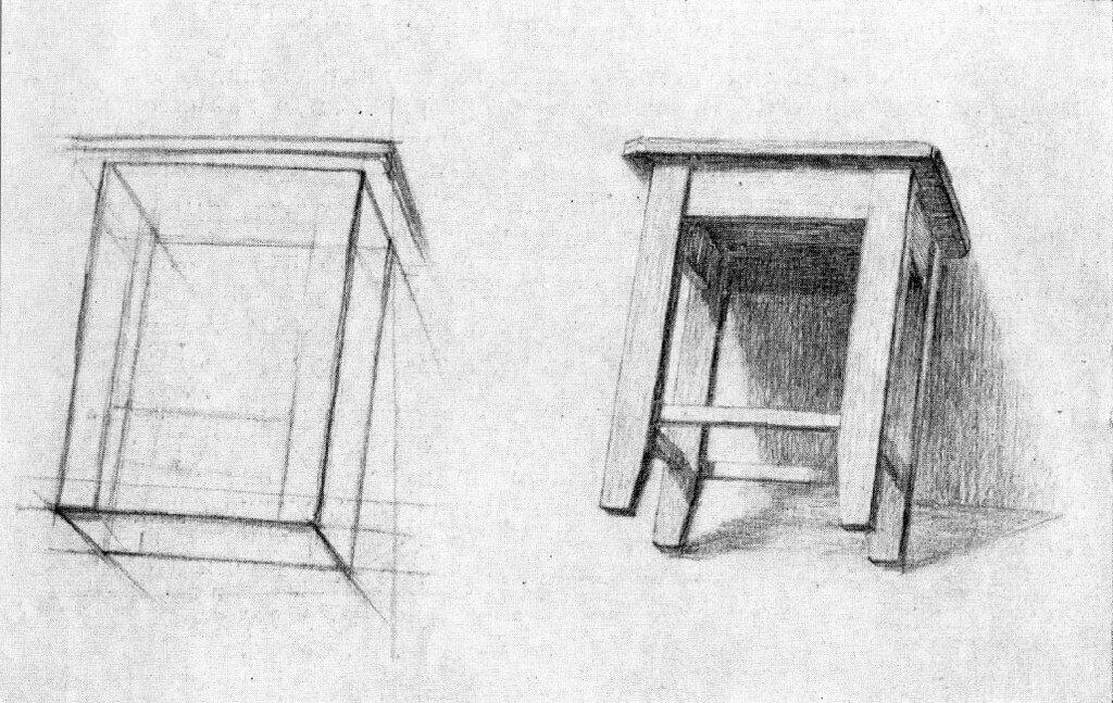 figure13.jpg
