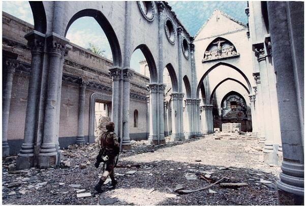 ex Cattedrale di Mogadiscio.jpg