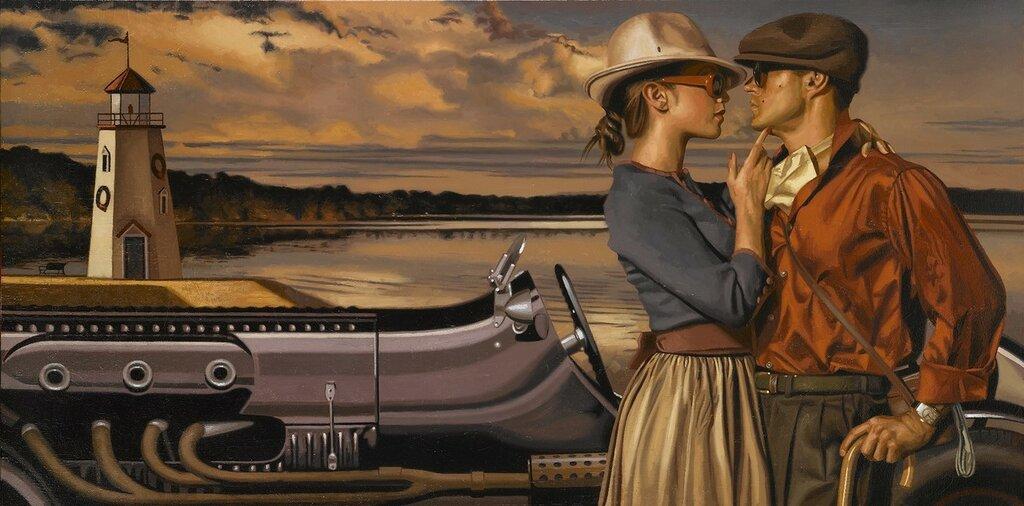 lakeside-romance.jpg