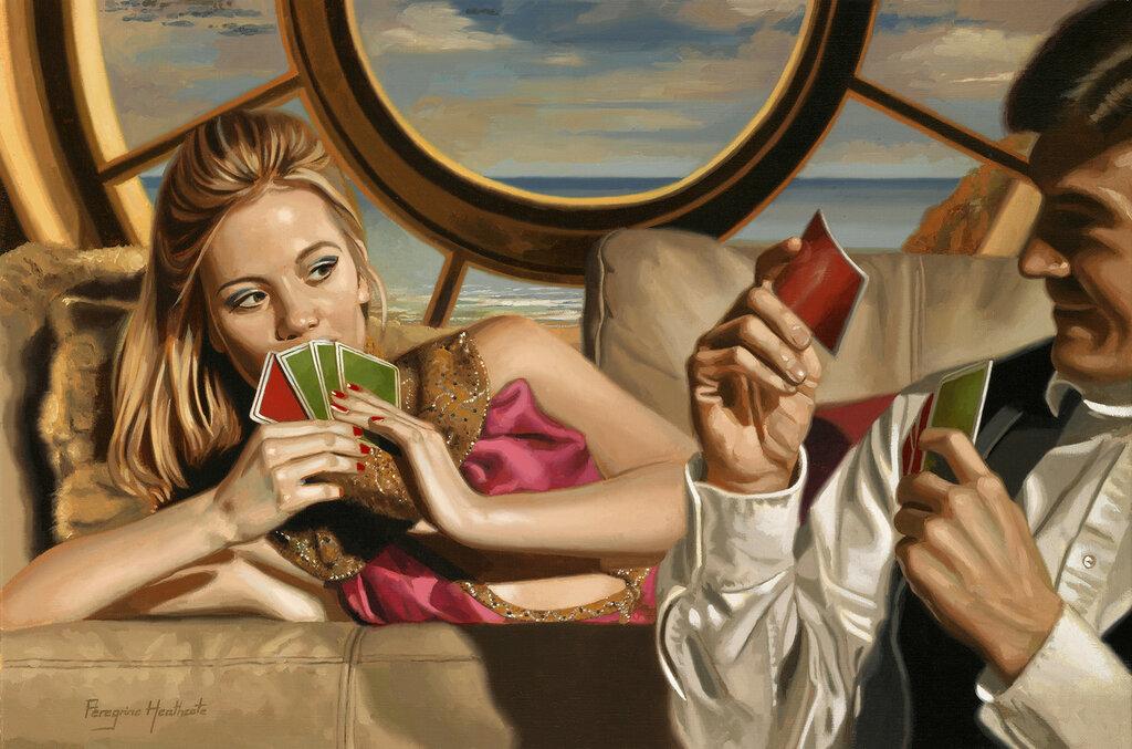 Peregrine-Heathcote-Aces-20.5x30-Oil-on-canvas.jpg