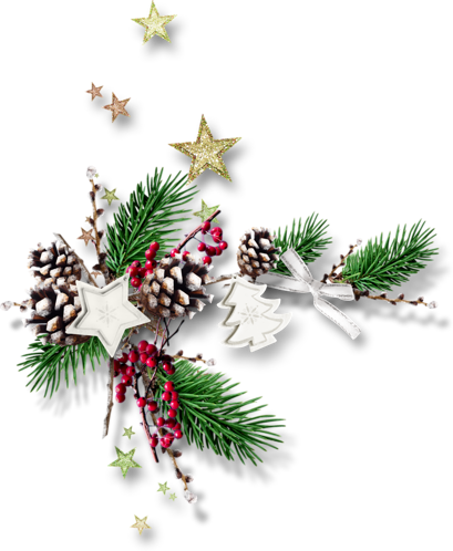 Christmas ClipArt #25 (228).png