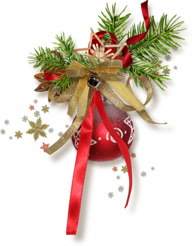 Christmas ClipArt #25 (231).png