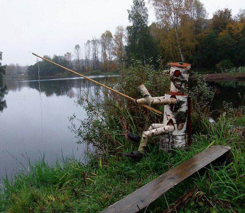 Пётр Минин и его деревянные 2.jpg