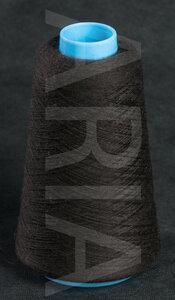 10144-Кашемир ZB, горький шоколад