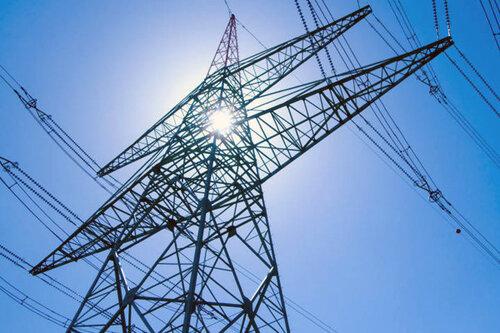 Энергетика Молдовы на 90% зависит от импортных поставок