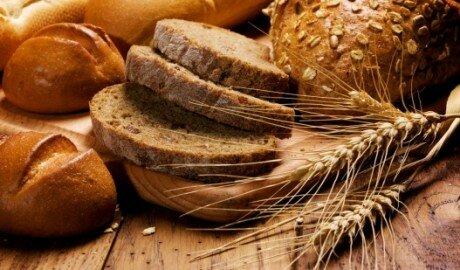 Производители хлеба в Молдове снова говорят о повышении цен