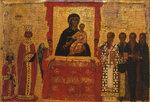 Feast_of_Orthodoxy_XVc.jpg