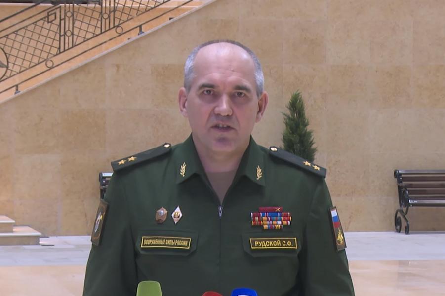 Генерал-лейтенант Рудской.png