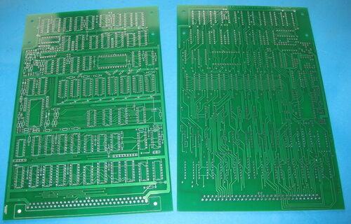 Модуль контроллера графического дисплея (МКГД). 0_157f34_c18b921_L