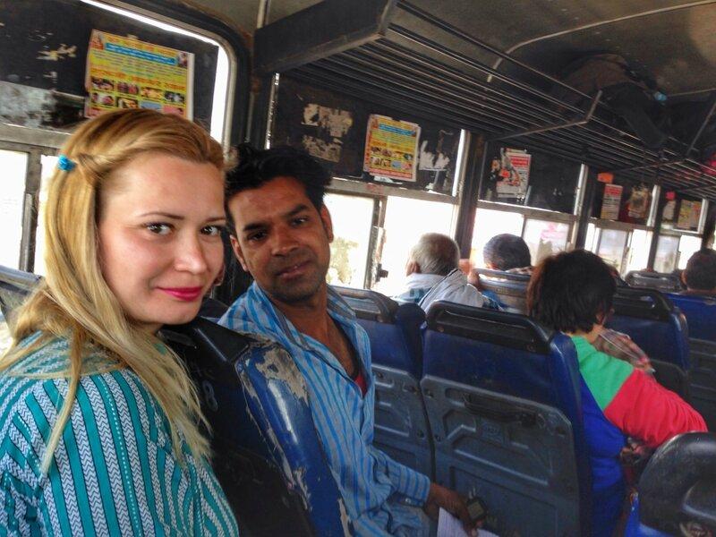 город Кота, Раджастан