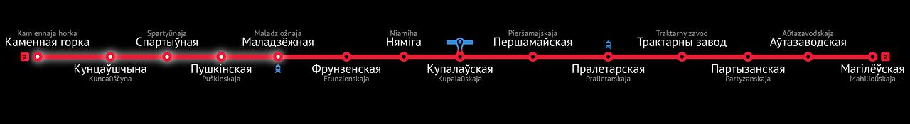 Line_diod_scheme_L-02.png