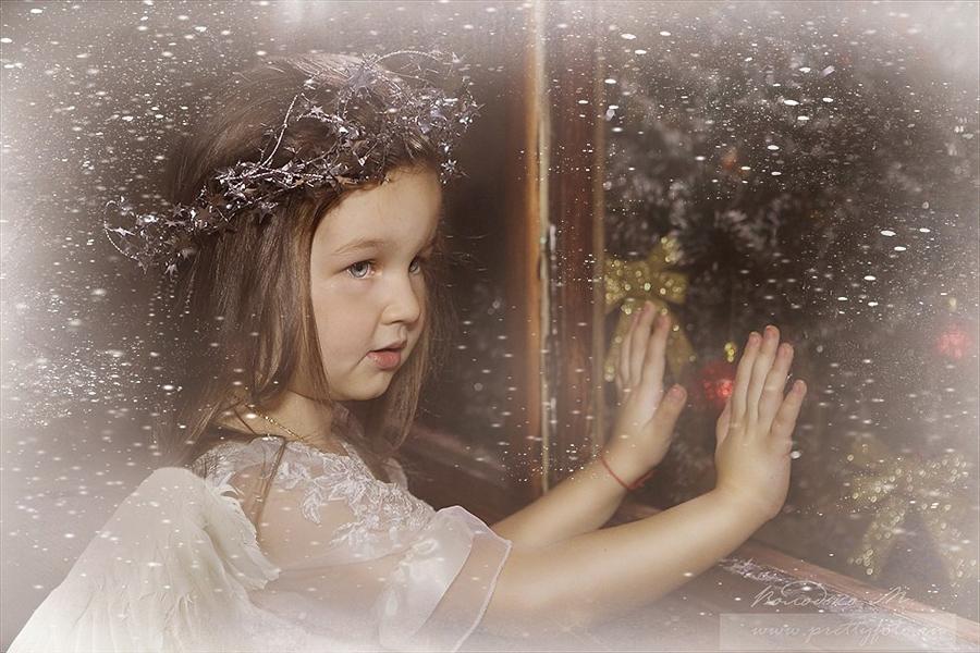 рождество-15-Марина Pretty.jpg
