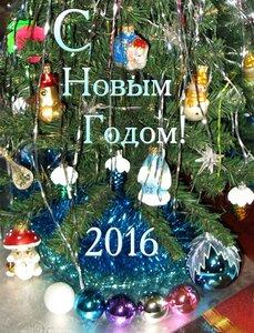 https://img-fotki.yandex.ru/get/71764/1583256.8/0_cf110_9d5a7c6e_M.jpg
