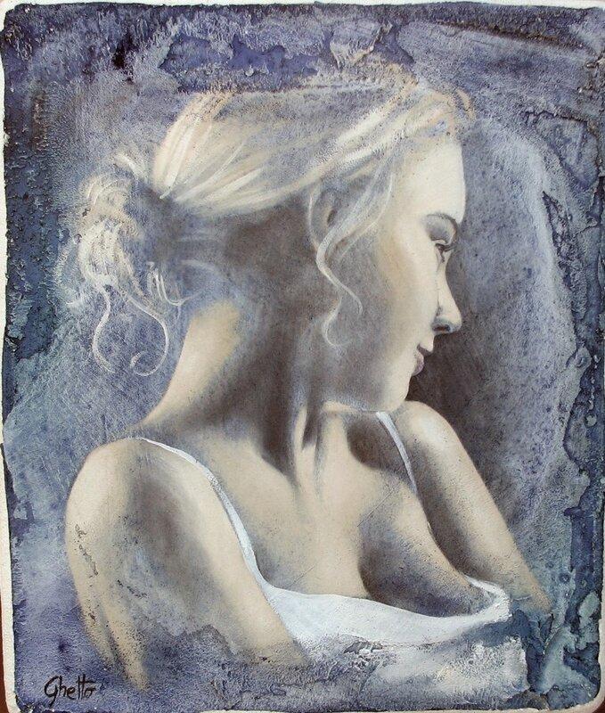 Lucia Coghetto www,tuttartpitturasculturapoesiamusica,com (75).jpg