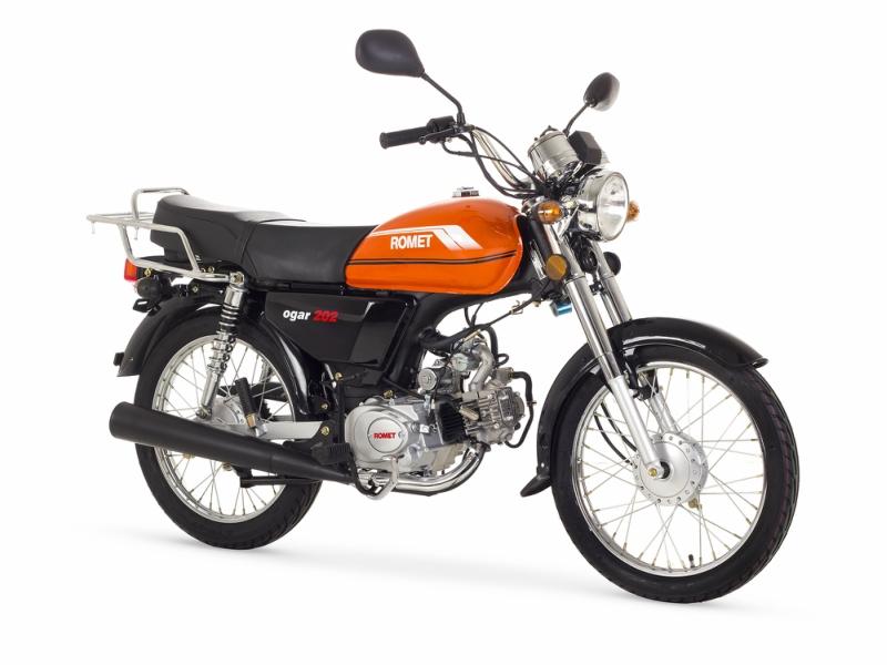 OGAR-50Romet-Ogar-202--pomaranczowy.jpg