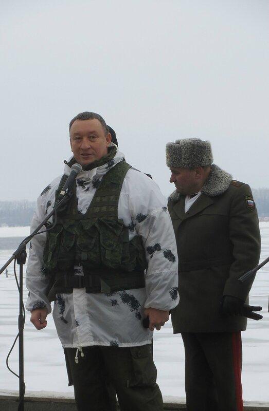 Фетисов лыжный пробег 244.JPG