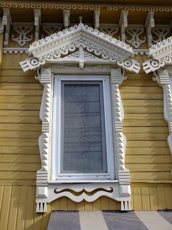 Льва Толстого и Никитинская 007.JPG