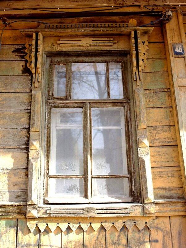 Льва Толстого и Никитинская 048.JPG