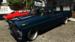 GTA5 2016-03-21 01-41-09-11.png