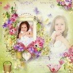 00_Spring_Kiss_Palvinka_x02.jpg