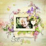00_Spring_Kiss_Palvinka_x12.jpg