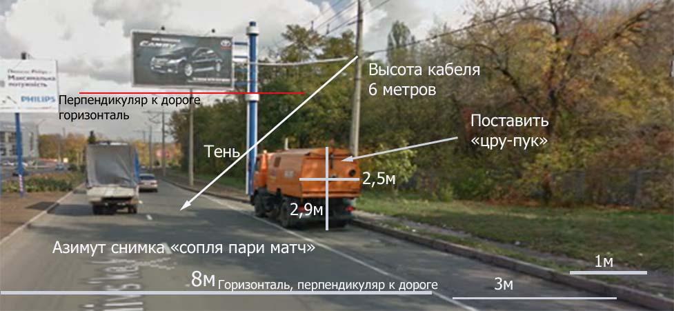 https://img-fotki.yandex.ru/get/71764/230070060.39/0_11abe2_430f18b4_orig.jpg