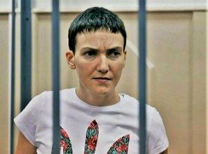 Nadiya_Savchenko,_Moscow_court,_10_February_2015_03.jpg