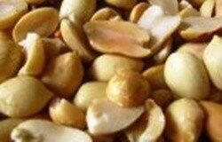 Рецепт: Домашнее арахисовое масло, которое невероятно популярно в англоязычных странах