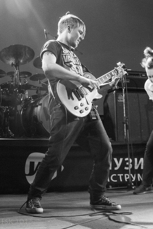 The Best Ukrainian Metal Act 2015-24.jpg