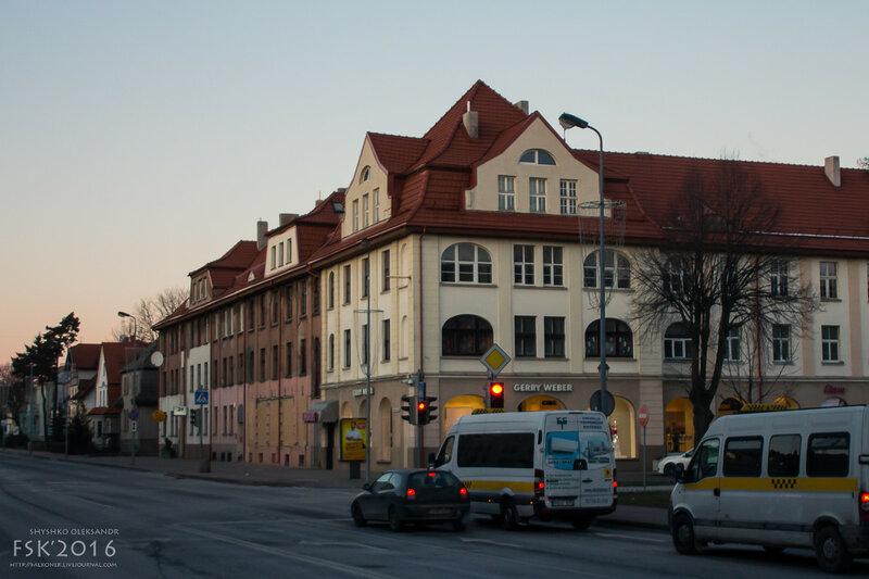 Klaipeda-1.jpg