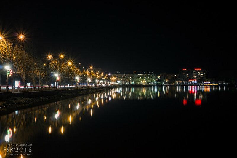 night_ternopil-16.jpg